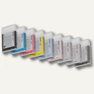 Epson Tintenpatrone T603300 Vivid, 220 ml, magenta, C13T603300