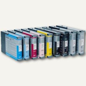 Tintenpatrone T605300 Vivid