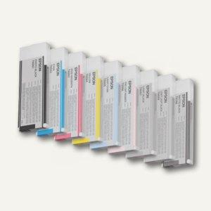 Tintenpatrone T606400
