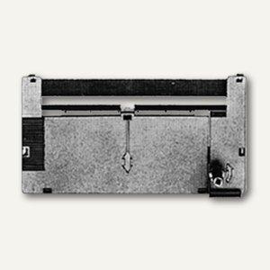 Pelikan Farbband für Epson ERC 18, violett, 502369