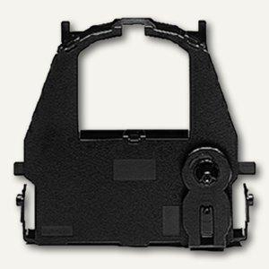 Pelikan Farbband für Fujitsu DL 3700/3800, schwarz, 520585