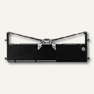 Pelikan Farbband für IBM 4683 Modell 3, schwarz, 505172