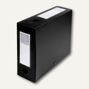 Artikelbild: Archivbox 24 x 32 cm