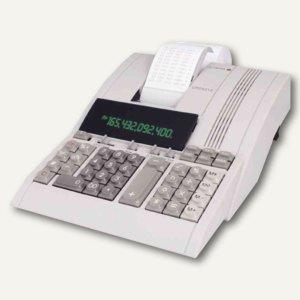 Tischrechner CPD-5212