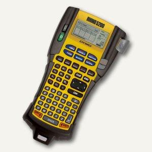 Industrie-Beschriftungsgerät RHINO 5200