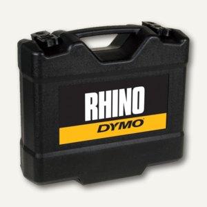Artikelbild: Hartschalenkoffer / Leerkoffer f. Beschriftungsgerät RHINO 5200