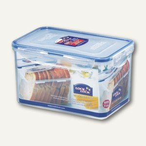 Kunststoffbox 1.9 Liter