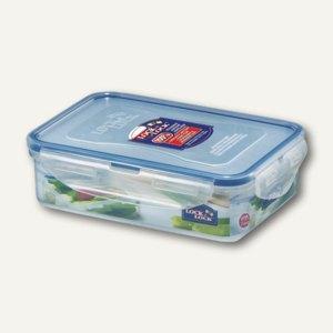Artikelbild: Kunststoffbox 550 ml