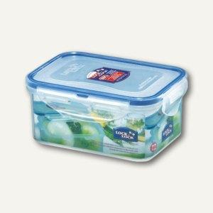 Kunststoffbox 600 ml