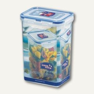 Kunststoffbox 1.3 Liter