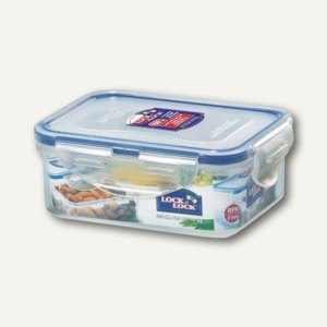 Artikelbild: Kunststoffbox 350 ml