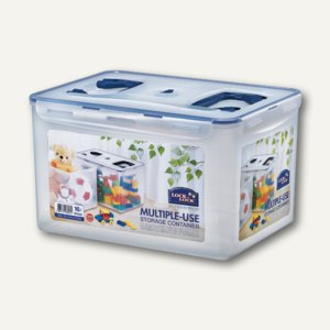 Kunststoffbox 16 Liter
