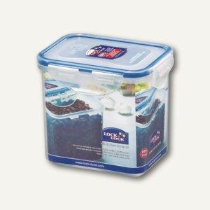 Artikelbild: Kunststoffbox 850 ml