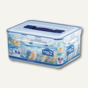 Artikelbild: Kunststoffbox 6.5 Liter