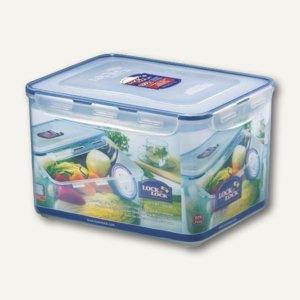 Artikelbild: Kunststoffbox 9 Liter
