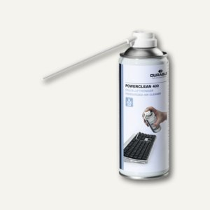 Artikelbild: Druckluftspray POWERCLEAN 400