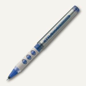 Schneider Tintenroller Xtra 895, Strichbreite 0.6 mm, blau, SN189503