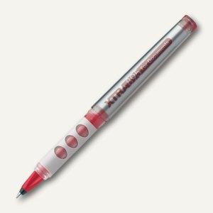 Tintenroller Xtra 895