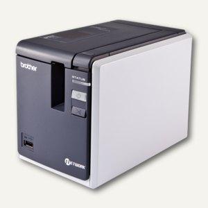 PC-Beschriftungsgerät PT-9800PCN