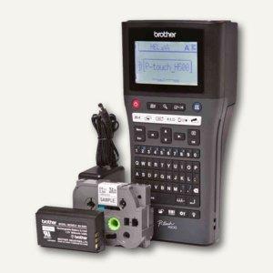 Beschriftungsgerät PT-H500LI