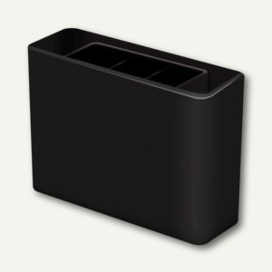 Stifteköcher smart-Line