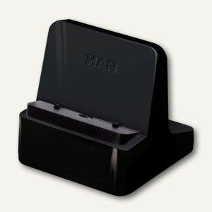 Artikelbild: Smartphone-Ständer smart-Line
