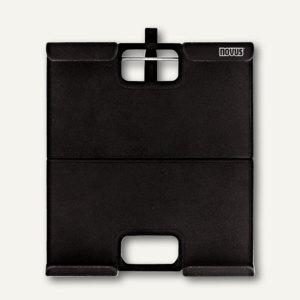 Tablet-Halter für Monitorhalter MY tab