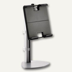 """Standfuß """"MY Point"""" für Tablet PC's 7"""" bis 10"""", Tragkraft 0.75 kg, 62-9103099000"""
