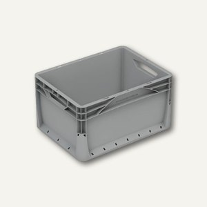 Euronormbox 20 Liter