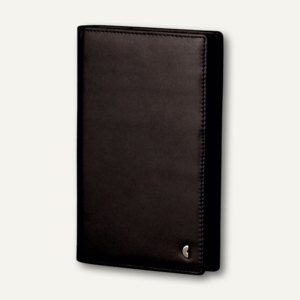Zeitplaner Classic Midi Slim - 11