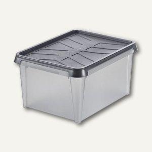DRY Wasserdichte Box 15 Liter