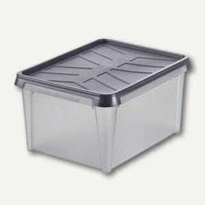DRY Wasserdichte Box 31 Liter