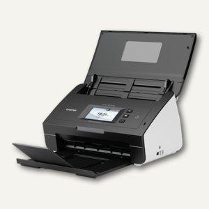 Duplex-Dokumentenscanner ADS-2600W