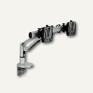 Doppel-Monitortragarm LiftTEC I Dual