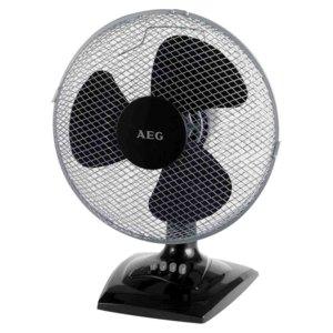 Artikelbild: Tisch-Ventilator VL 55xx