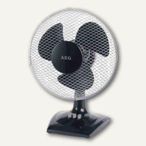Artikelbild: Tisch-Ventilator VL 5528
