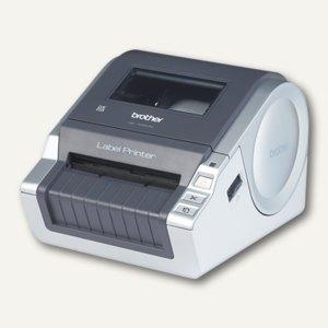 Etikettendrucker QL-1060N