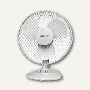 Tisch-Ventilator VL 3544