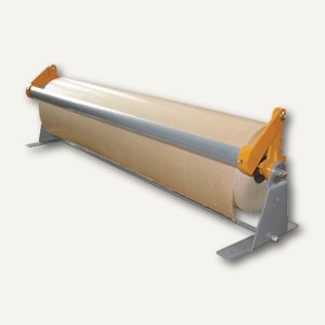 Tisch-Abrollhalter für Packpapier