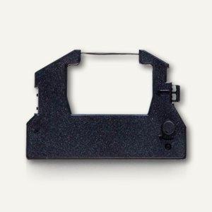 Epson Kassen-Farbband, ERC28B, schwarz, C43S015227