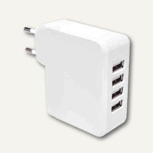 Artikelbild: USB-Ladegerät