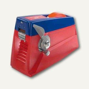 Tischabroller Automat 6038 - bis 30 mm (B)