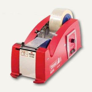 Artikelbild: Tischabroller Automat 6056 - bis 50 mm (B)