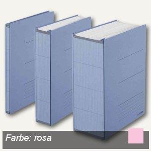 Artikelbild: Archivierungsordner ZEROMAX-A4