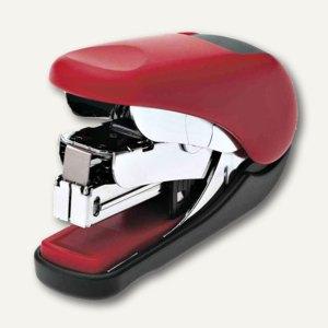 Artikelbild: Mini-Flachheftgerät