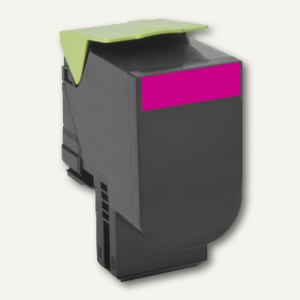 Cartridge Toner 24B6009 3k