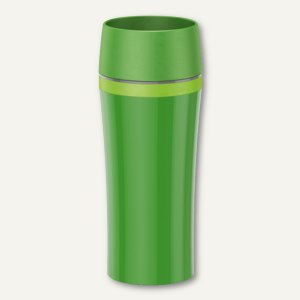 Isolierbecher TRAVEL MUG FUN