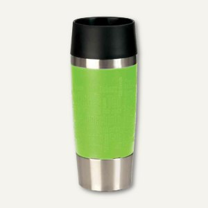 Artikelbild: Isolierbecher TRAVEL MUG