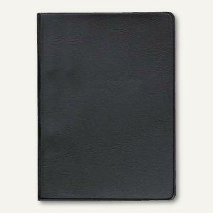 Artikelbild: Taschenkalender PVC Alpha