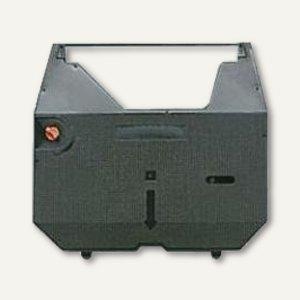 Brother Farbband Nylon für alle AX/LW Modelle - Gruppe 153, schwarz, 1032